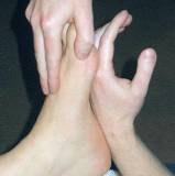 About Reflexology, Energy Medicine, and Spiritual Counseling